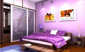 Purple Bedroom Decorating Awesome Purple Bedroom Ideas Master Bedroom 2 Purple Master