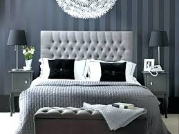 black and white bedroom ideas – adsuk.info
