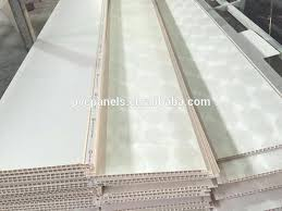 pvc ceiling tiles. Pvc Ceiling Planks Cheap Cottage Ideas Decorating Interior Tiles And Tongue . Cladding Panels
