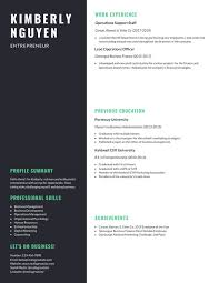 Modern Resume Template 2013 Charcoal And Green Simple Modern Resume Templates By Canva