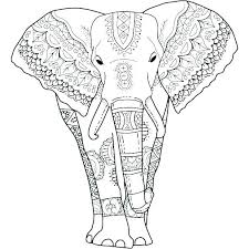 elephant color. Unique Elephant Elephant Color Pages Print Elephants Coloring  Sheets Page Best Of Pictures Cute  For Elephant Color