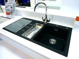 elkay granite sinks. Perfect Sinks Elkay Granite Sink Inside Elkay Granite Sinks