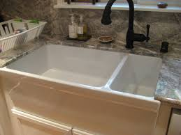 Country Style Kitchen Sink Ideas With Beautiful Island Cabinets