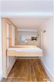 Idée De Conception De Maison, Etonnant Mezzanine Hauteur Sous Plafond Comme  Si Lit Grande Hauteur