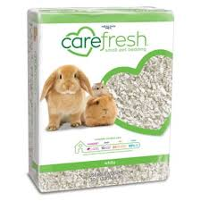carefresh <b>White Small Pet</b> Bedding, 50L at Tractor Supply Co.