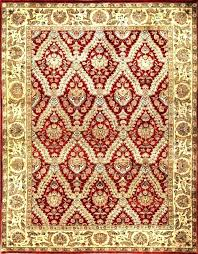 area rugs with red red and gold area rug red and gold rug trellis garden red