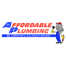 affordable plumbing and drain cleaning 11 p os 43 reviews