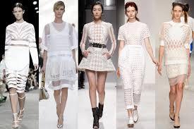 Нужно ли следовать моде и модным тенденциям scuola italiana di  Как использовать модные тренды в гардеробе