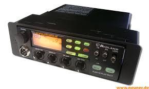 midland cb mic wiring diagram images cb mic wiring colors cb antenna wiring cb mic controls