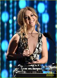 billie lourd 2015. Simple 2015 Billie Lourd Debbie Reynolds Governors Awards 2015 02 Inside Billie Lourd R