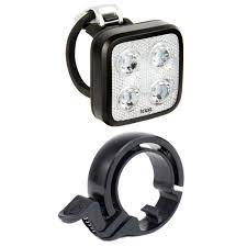 Knog Heart Light Cheap Knog Front Light Find Knog Front Light Deals On Line