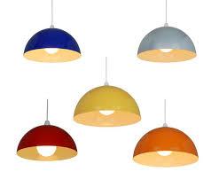 metal shade pendant lighting. impressive pendant light shades retro metal lampshade coolie ceiling lamp shade lighting
