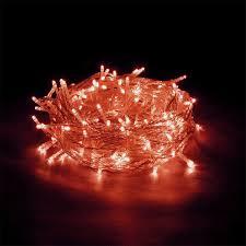 Световая <b>гирлянда Vegas</b> 55015 <b>бахрома</b> 64 лампочки в Самаре ...