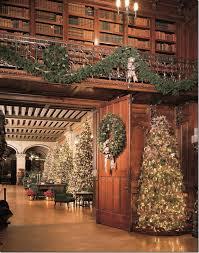 Best 25+ Biltmore christmas ideas on Pinterest | Biltmore estate ...