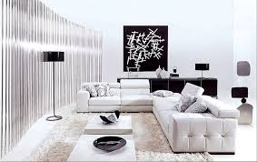 white and white furniture. Unique And Inside White And Furniture