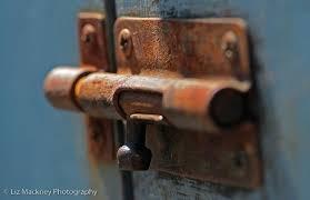 sliding deadbolt lock rusted deadbolt lock sliding glass door digital door lock deadbolt sliding door lockset malaysia