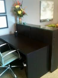 terrific reception desk ikea construction home decor gallery for reception desk ikea ideas