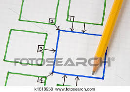 Business Charts And Graphs Business Charts Graphs Stock Photo K1618958 Fotosearch