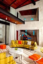 Orange Decorating For Living Room Luxurious Yellow Orange Living Room 81 Upon Decorating Home Ideas