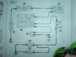 rover 25 wiring diagram wiring diagram rover 214 si wiring diagram schematics and diagrams mg midget