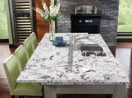 why choose a manmade quartz product over a natural stone for kitchen countertops what is the difference and how does it affect design elements