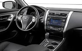 nissan altima 2014 interior. nissan altima review coupe hybrid engine color price redesign interior exterior 74 2014 4