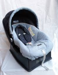 baby car seat mamas and papas peg pérego primo viaggio
