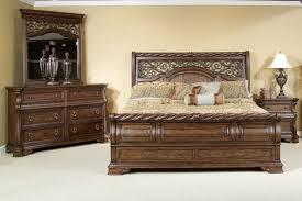 Sleigh bedroom sets plus elegant bedroom furniture plus north shore