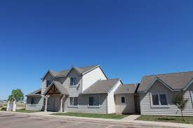 new mexico section 8 housing voucher