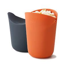 Купить <b>Набор стаканов для</b> приготовления попкорна в ...