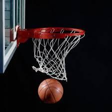История развития баскетбола Реферат Реферат Тема