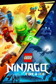 729 x 1024 gif pixel. Lego Ninjago Videoland