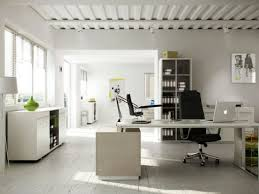 small office building design ideas. large size of office35 inspiring small office building design home space ideas