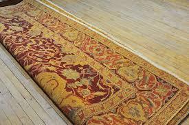 fine tabriz haji jallily design carpet at 1stdibs