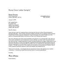 Graduate Cover Letter Examples Recent Graduate Cover Letter Cover Letter Examples For Recent
