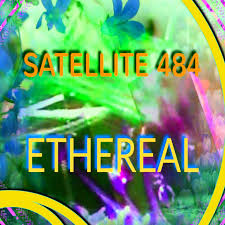psychedelic electronic band satellite 484 video ethereal
