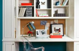 office cork boards. Cork Board Wall Home Office Traditional With Baseboards Framed Bulletin Boards D