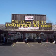 A little history – Quilts & Quilts The Fabric Shoppe & Meanwhile, my mom Cindy had some major life changes happening as well. She  had been running a successful gift shop in Branson during the summer season  and ... Adamdwight.com