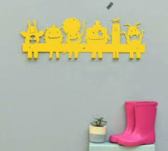 cool wall hooks wall knobs for hanging decorative picture hangers photos gallery adhesive wall hooks home depot spectacular wall sticker hooks
