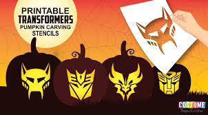 Free Pumpkin Carving Patterns Enchanting Free Pumpkin Carving Stencils Your Kids Will Love The Mombot