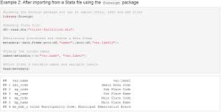 Label Custom How To View Variable Labels In R DataFirst Support