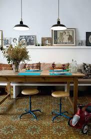 sneak k best of patterned floors linoleum flooring lino uk