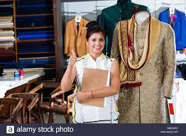 Designer Boutique Women S Ladies Designer Boutique Dresses Ficts
