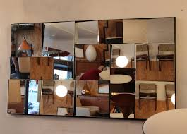 Living Room Mirrors Decoration Incredible Wall Mirrors Decorative Living Room For House