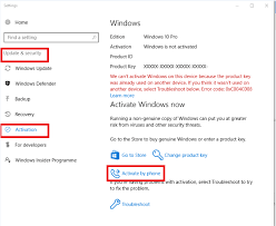 Windows 10 Pro Oem Key Buy On Kinguin