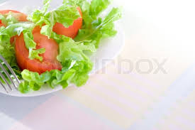 delicious food background. Modren Food Intended Delicious Food Background C