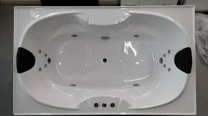 best jet spa for bathtub