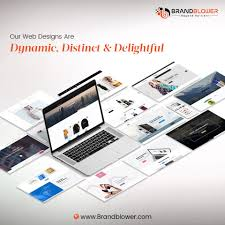 Necessary Design Making Design Choices For Your Website Can Be A Daunting