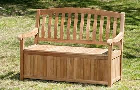 modern patio and furniture medium size garden chair storage benches black outdoor bench waterproof box keter