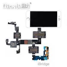 <b>Qianli</b>, <b>Qianli</b> Suppliers and Manufacturers at Alibaba.com